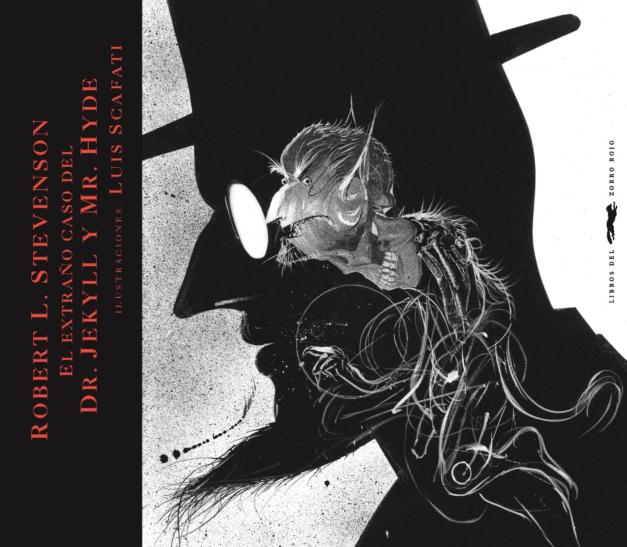COVER_Dr.Jekyll