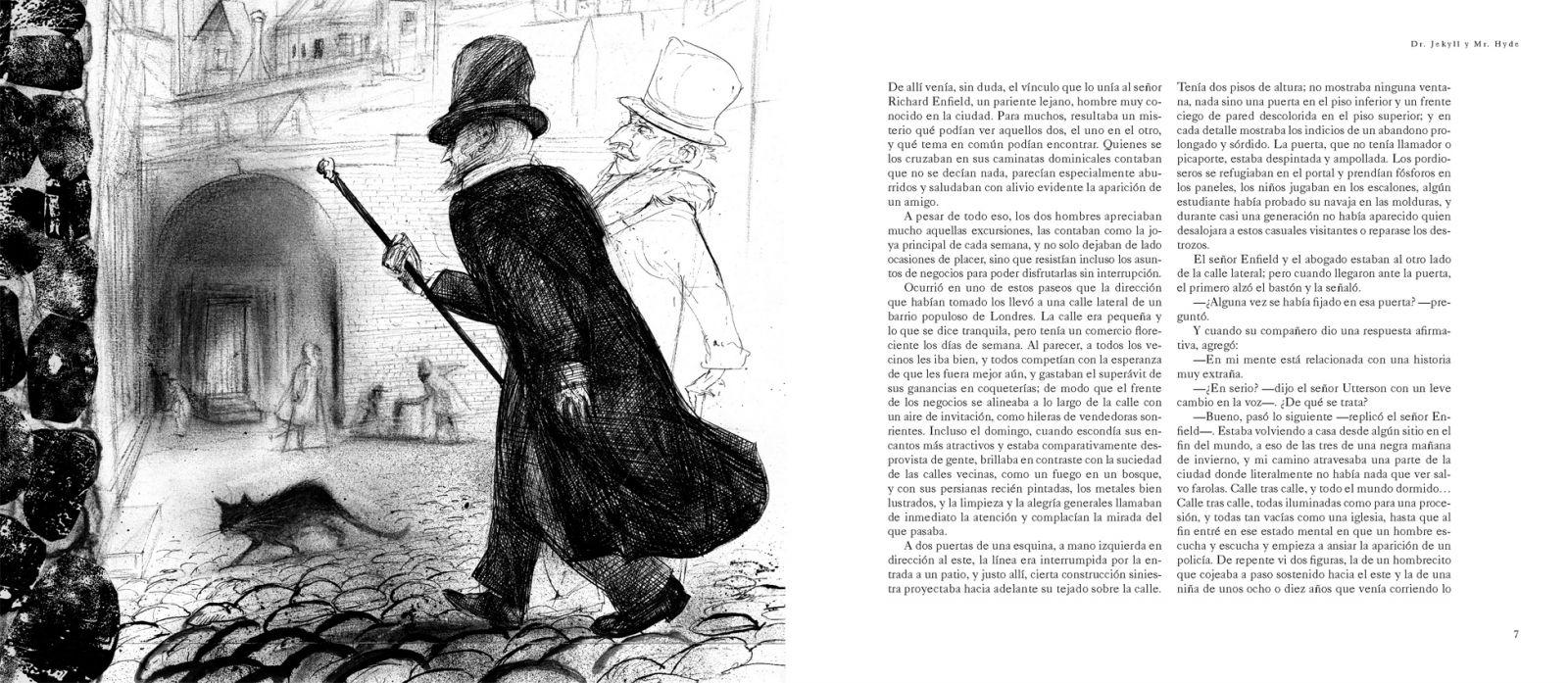 INTERIOR_Dr.Jekyll_02