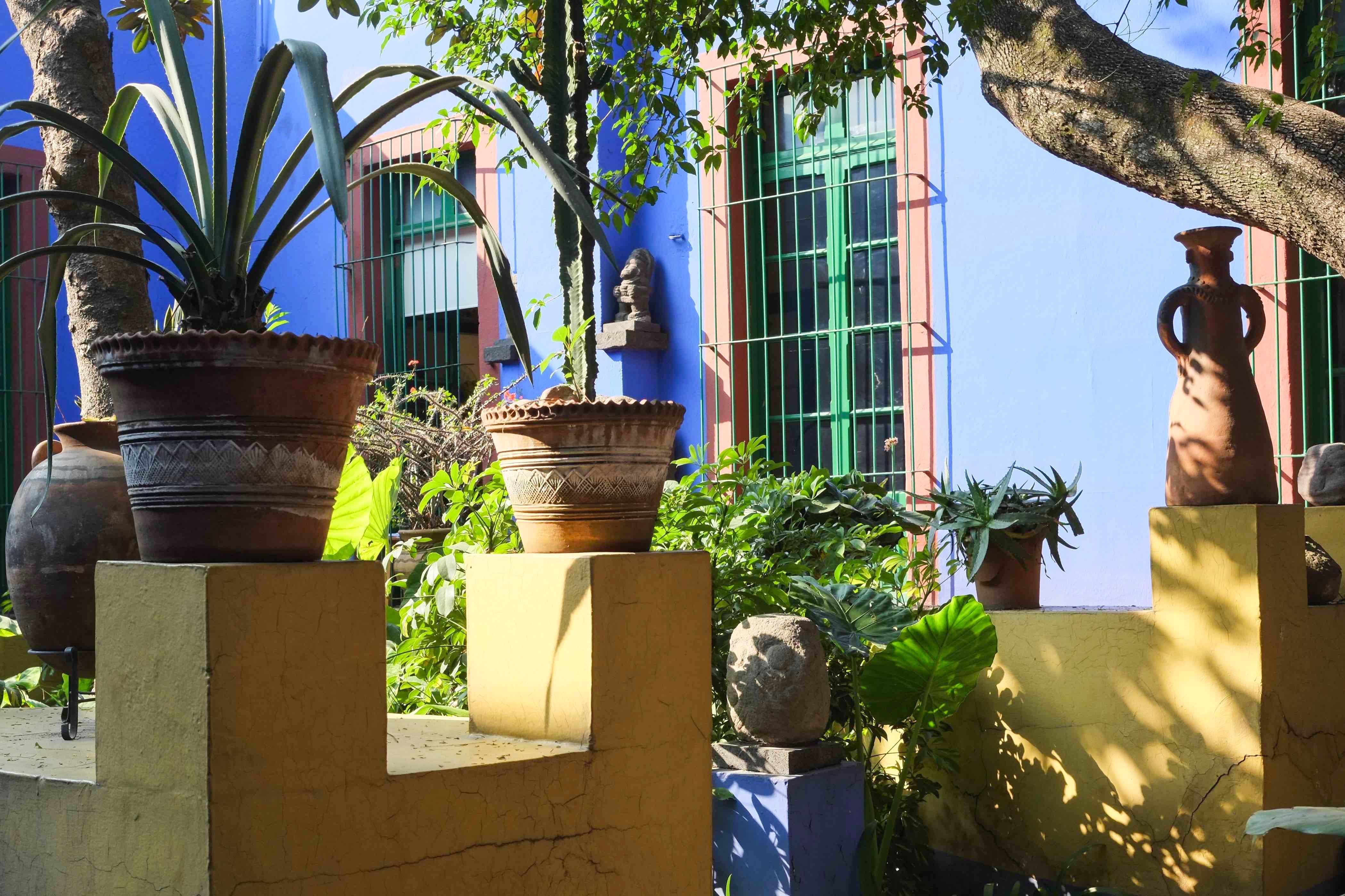 La_Casa_Azul_14_fot.anna_stec