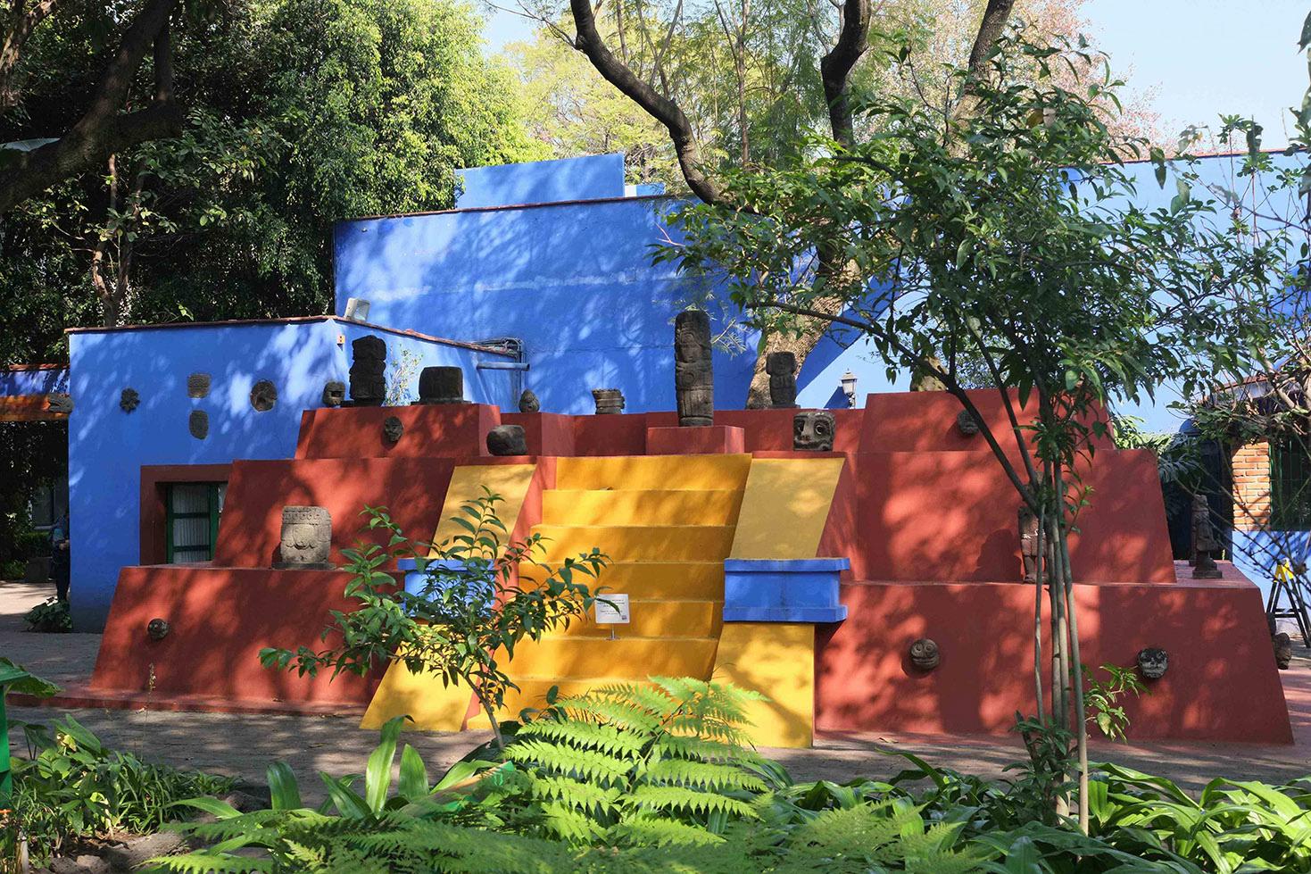 La_Casa_Azul_9_fot.anna_stec