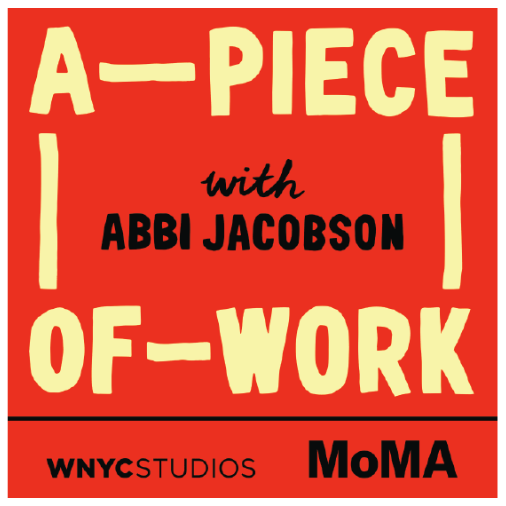 podcast_apieceofwork
