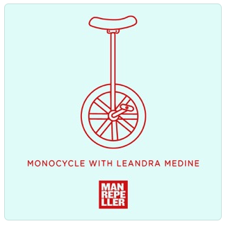 podcast_monocycle