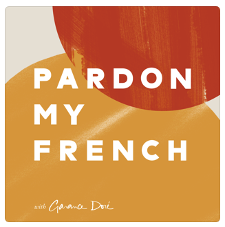 podcast_pardonmyfrench