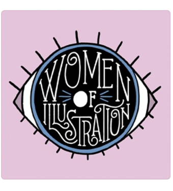 A Bunch of Podcasts por Mujeres Inspiradoras