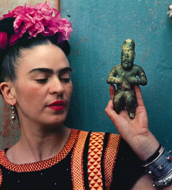 https://www.culturacreativa.es/media/Articulos/frida-kahlo.jpg