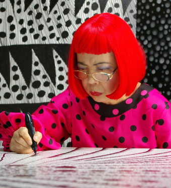 https://www.culturacreativa.es/media/Articulos/kusama.jpg